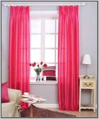 Purple Butterfly Curtains Pink And Purple Butterfly Curtains Curtains Home Design Ideas