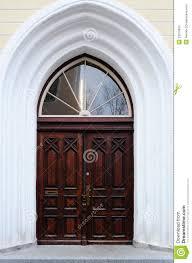 door design royalty free stock photo image 23916815
