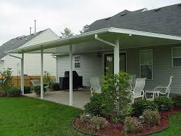 What Are Awnings Made Of The 25 Best Patio Awnings Ideas On Pinterest Deck Awnings