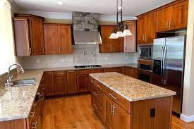cost of installing kitchen cabinets cost to install kitchen cabinets cabinet building cost factors labor