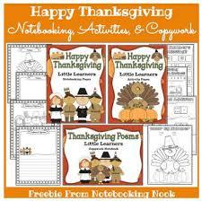 232 best thanksgiving images on kindergarten