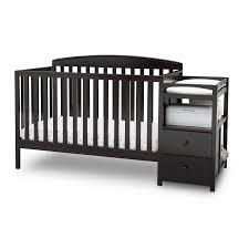 Royal Bed Frame Delta Children Royal Convertible Crib N Changer Choose Your