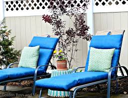 lowes patio furniture cushions lowes patio furniture cushions lawn chair outdoor rocking wicker