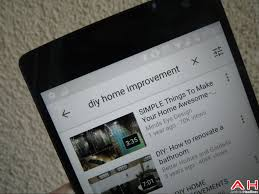 featured top 10 android apps for home improvement 12 10 15