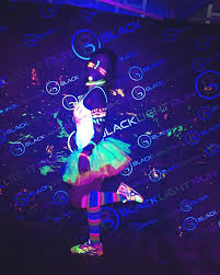 glow party best 25 glow party ideas on galaxy