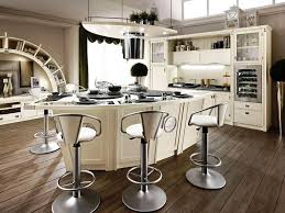 Building A Kitchen Island With Seating by Kitchen Island With Seating Photos Ideas