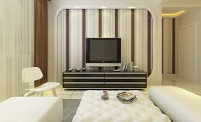 Small Bedroom With Tv Ideas Tv Wall Decorating Ideas Home Wall Design Interior With Tv Wall