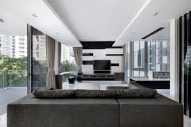 Style Guide Contemporary Interior Designs