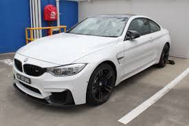modified bmw m4 file 2015 bmw m4 f82 coupe 24220553394 jpg wikimedia commons