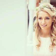 wedding beauty wedding planning hitched co uk