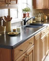 Home Depot Martha Stewart Kitchen Cabinets Kitchen Remodel Basics Martha Stewart