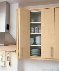 Best Folding Doors Images On Pinterest Folding Doors Doors - Bifold kitchen cabinet doors