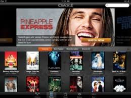 free tv shows for android crackle free app for free tv shows on android