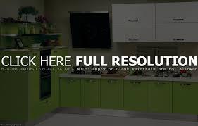home design sliding closet doors ikea remodeling hvac inexpensive