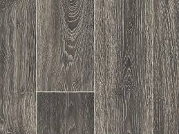 Commercial Grade Vinyl Flooring Commercial Vinyl Flooring U2013 Decoridea