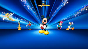 disney mickey mouse world wallpapers hd wallpapers
