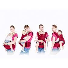 siege ergonomique bebe 10 16bebe avec siege ergonomique fabric mada