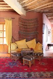 the best moroccan home decor rogeranthonymapes com
