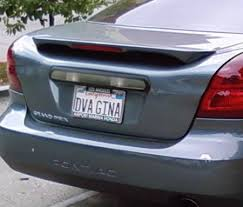 Funny Vanity Plates Another 16 Bizarre And Funny License Plates Funny License Plates