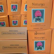 Masker Naturgo Di Jogja masker naturgo jogja home
