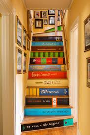 kathryn j lemaster art u0026 design house turquoise books