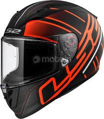 ls2 motocross helmets ls2 ff323 arrow r evo ion integral helmet motoin de