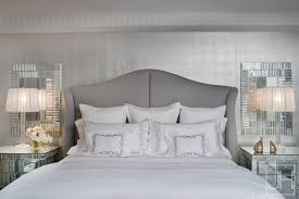 5th avenue project jamie herzlinger master bedroom studio e