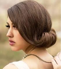 coiffure pour mariage cheveux mi coiffure pour mariage civil model de cheveux pour mariage