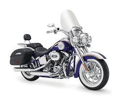 2014 harley davidson road king moto zombdrive com