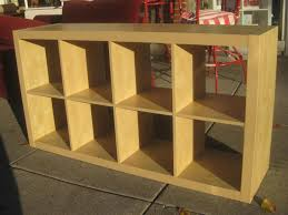 cube bookshelf room divider doherty house best ikea cube bookshelf