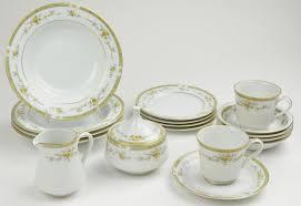 mikasa romi china dinnerware