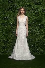 enaura bridal