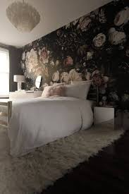 bedroom color paint ideas for bedroom paint ideas for a bedroom