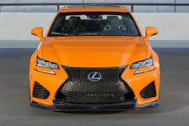gsf lexus 2015 lexus unleashes a modified gs f and rc f for sema freshness mag