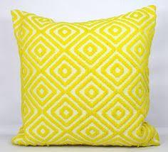 24x24 Decorative Pillows Teal Decorative Pillows Teal Throw Pillow Christmas Pillow Cover