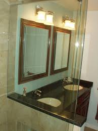 What Are Bathroom Sinks Made Of Bathroom Remodeling Bathroom Construction Mc Home Improvement