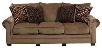 sofas marvelous upholstery fabric black sofa chenille sofa