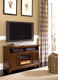 furniture outlet of ridgeway home office
