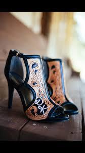 Shoo Zinc 9724 best wedding shoes images on bridal shoes