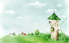 hd kids wallpapers download free 836976