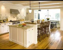 kitchen islands with bar stools kitchen island bar stools interior dark ripping breakfast