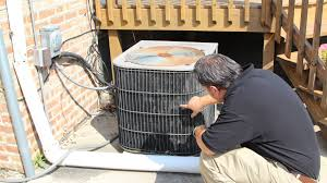 Home Inspector by Home Inspector Services Mold U0026 Radon Testing Chicago