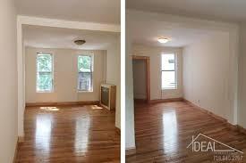 bedroom ideas 2 bedroom apartment for rent enchanting rent a