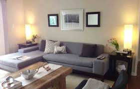 living room gray couch living room ideas awesome living