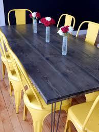 diy kitchen island table diy kitchen island table idolza