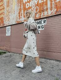 best 25 dress and converse ideas on pinterest cute casual