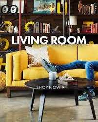 affordable modern furniture latest styles apt2b