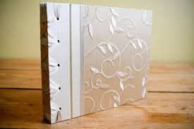 handmade photo albums priscilla foster handmade books sizes in album builder 4 fundy