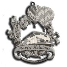 new mexico railrunner express store gifts