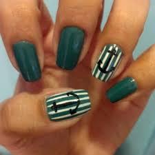 25 crazy summer nail design ideas style motivation